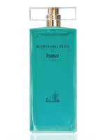 Acqua Dell Elba Acqua Dell Elba Eau de Parfum Essenza  50ml Donna