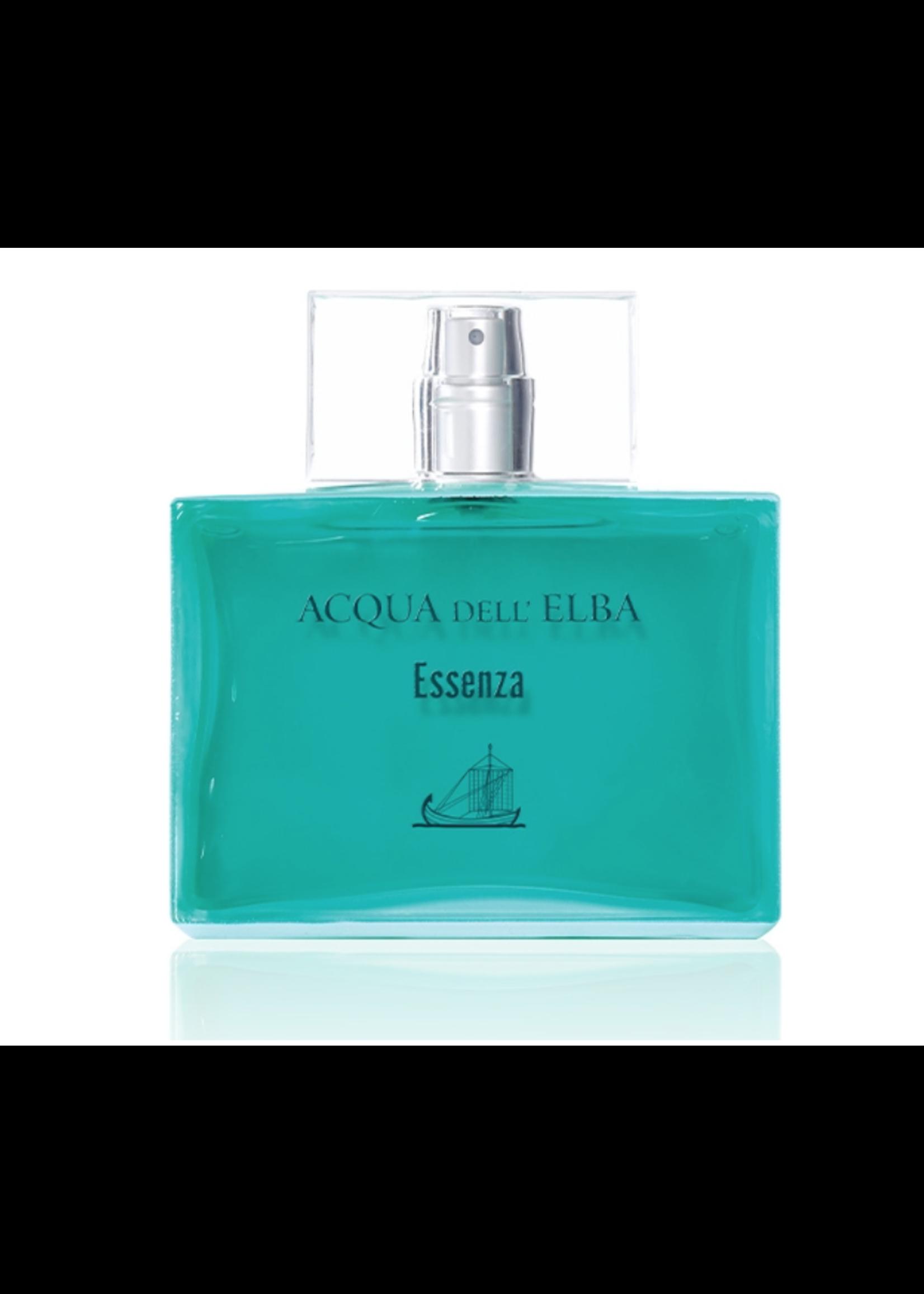 Acqua Dell Elba Acqua Dell Elba Eau de Parfum Essenza 50ml Uomo