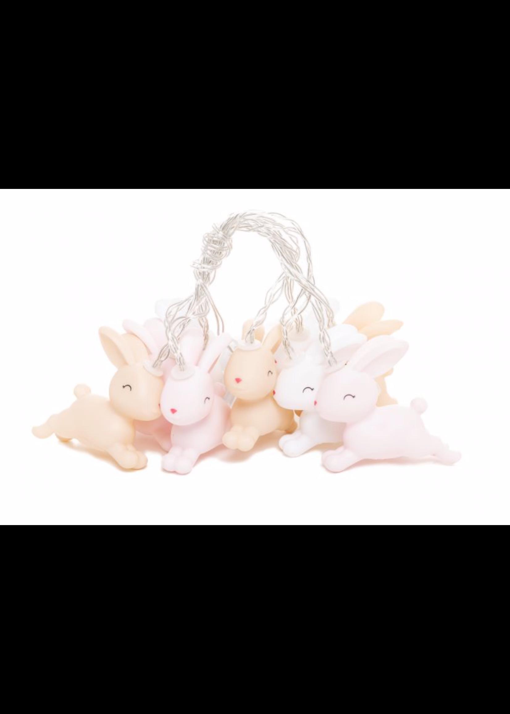 Dhink DHINK String Light Bunny