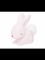 Dhink DHINK Baby Light Bunny