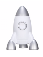 Dhink DHINK Night Light Rocket