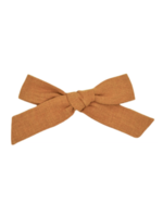 IM RUBY IMRUBY LENA Large Bow
