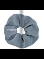 IM RUBY IMRUBY MARILOU Oversized Scrunchie
