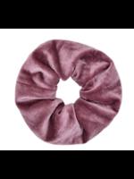 IM RUBY IMRUBY GIGI Oversized Scrunchie