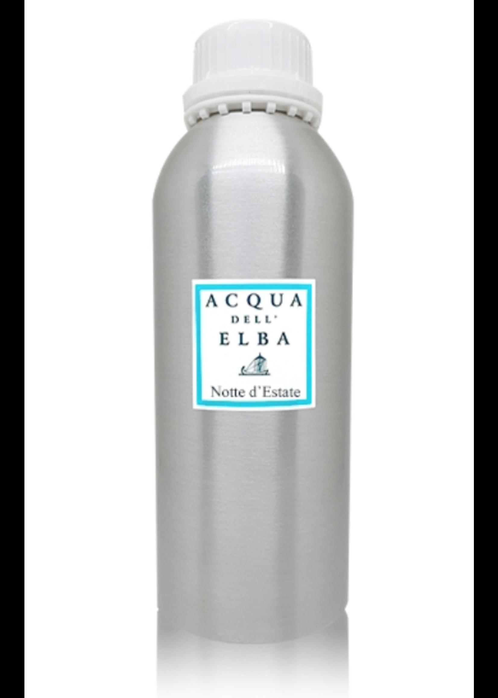 Acqua Dell Elba Notte D'Estate Refil 500ML