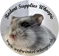 Rodent Supplies Whoopie