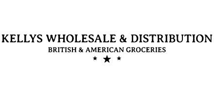 Kellys Cash & Carry