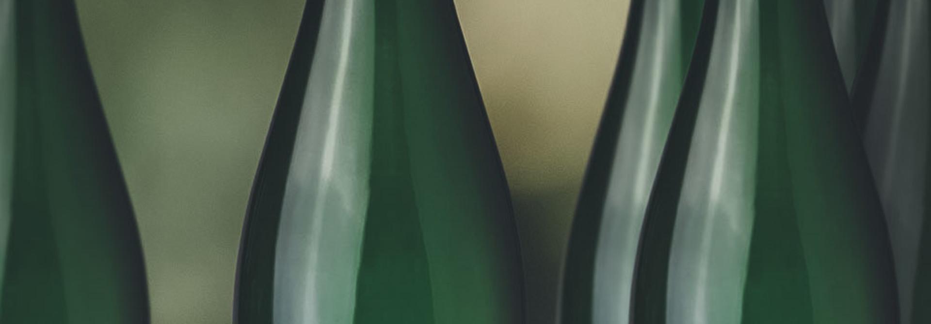 Lindenhügler Pommes Mousseux doux 6 Flaschen
