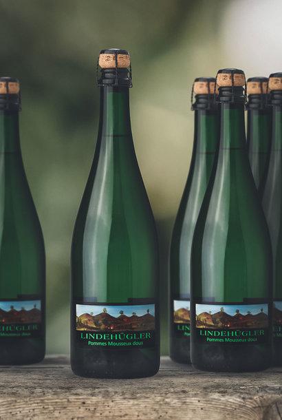 Lindenhügler 6 Flaschen