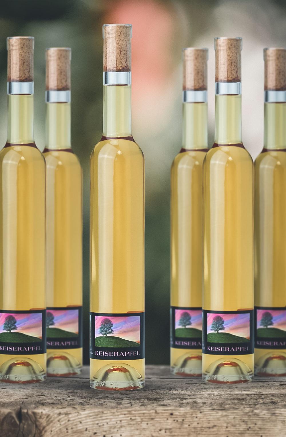 Keiserapfel 6 Flaschen-1
