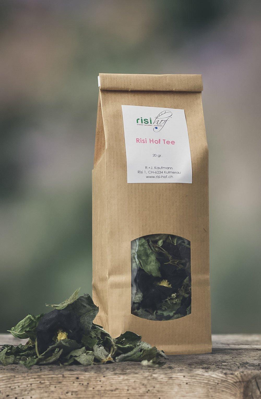 Risi Hof Tee-1