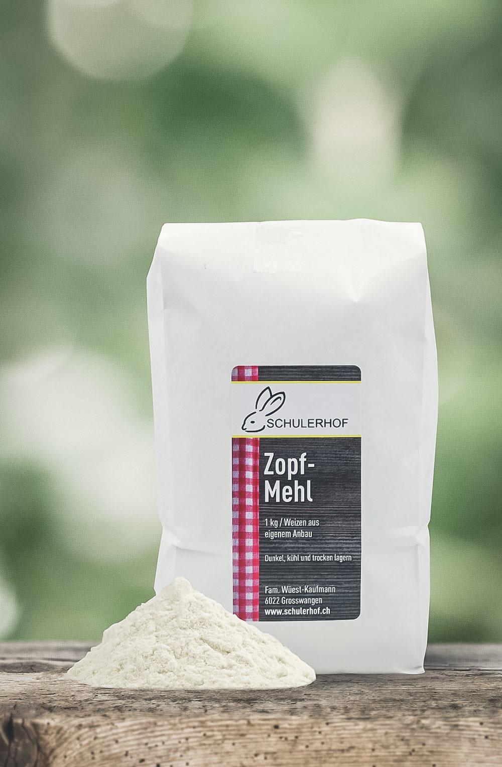 Zopfmehl-1
