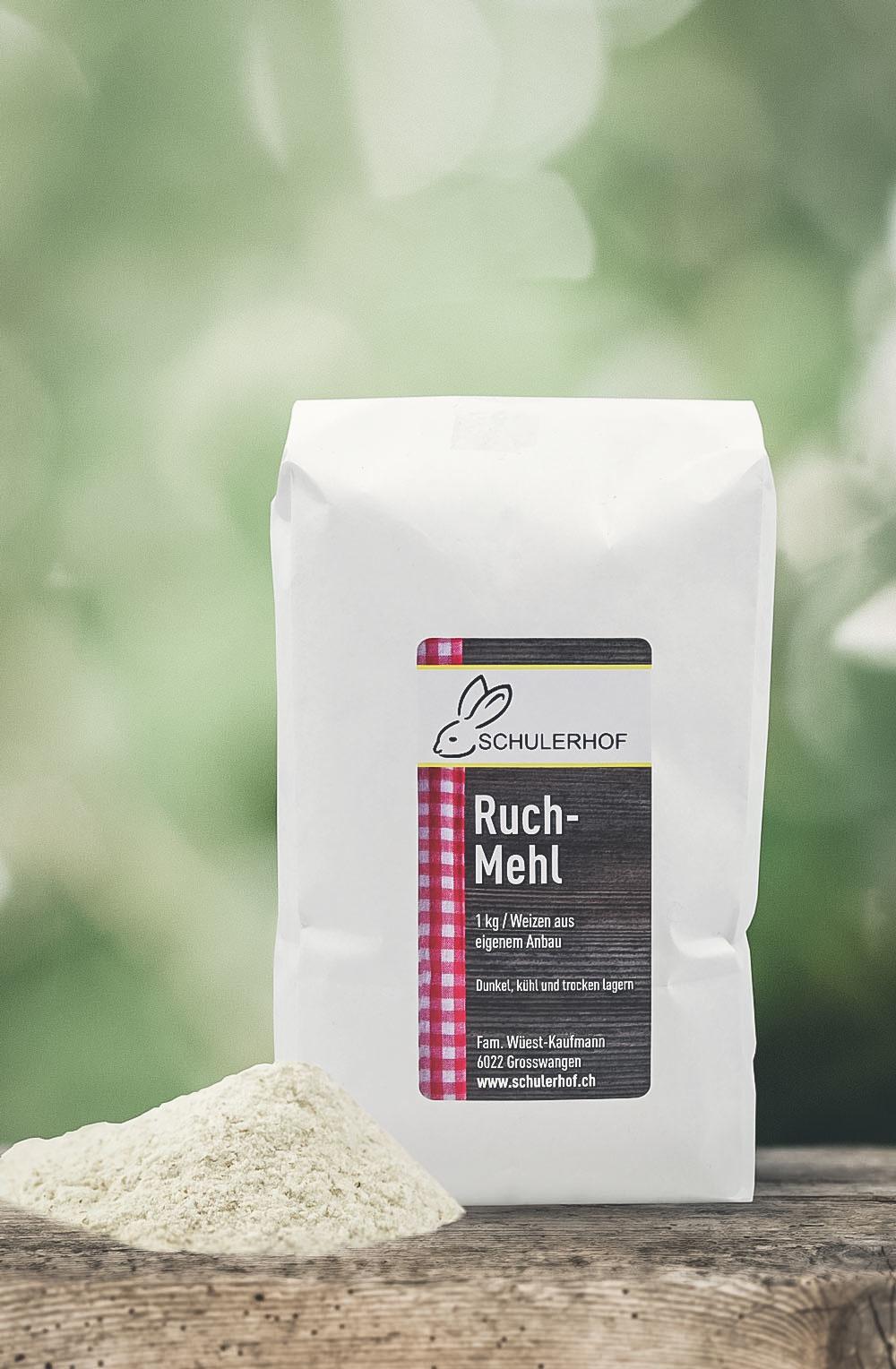Ruchmehl-1