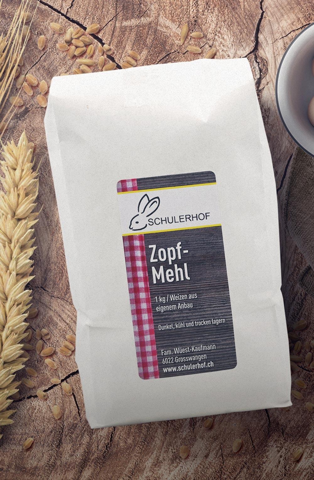 Zopfmehl-2