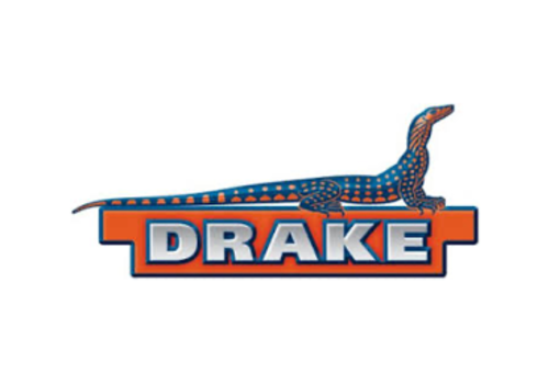 Drake models