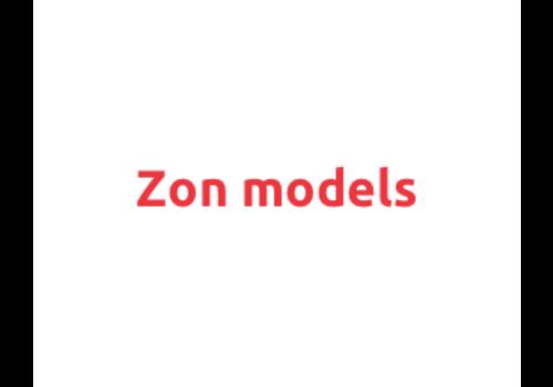 Zon models