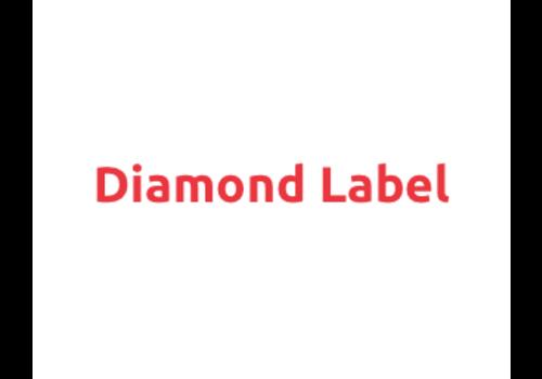 Diamondlabel