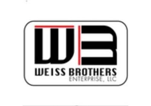 Weiss Brothers