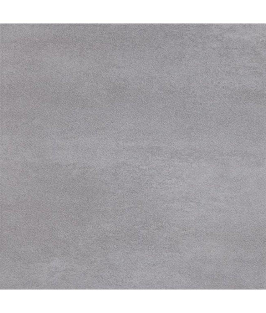 Stone Eiger Feinsteinzeug Bodenfliesen 1515981K Hellgrau / R11B - 15x15cm