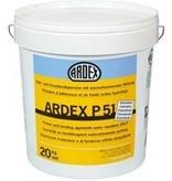 ARDEX P51 – Haft- und Grundierdispersion