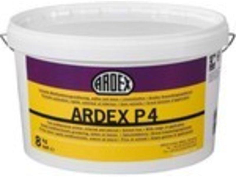 ARDEX P4 Schnelle Multifunktionsgrundierung