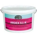 ARDEX S 1-K – Dichtmasse
