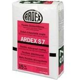 ARDEX S 7 – Flexible Dichtschlämme (15 Kg)