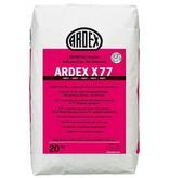 ARDEX X 77 – MICROTEC Flexkleber