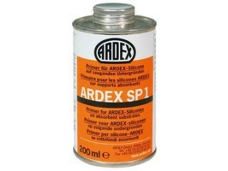ARDEX SP 1 Silicon Haftmittel (200 ml)