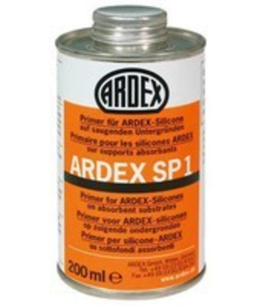 SP 1 Silicon Haftmittel (200 ml)