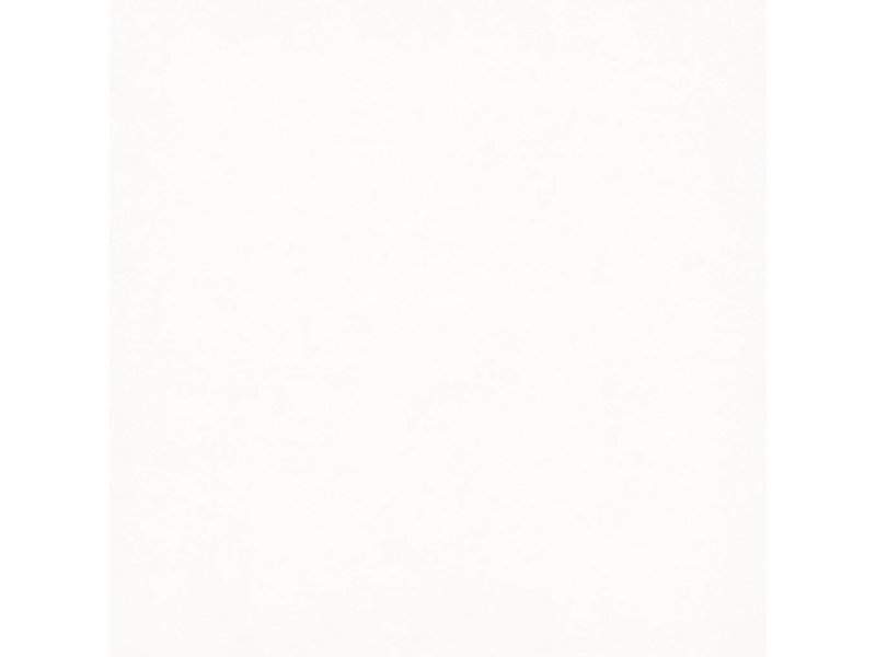 Bodenfliese Vintage Brügge Weiß - 22,3 cm x 22,3 cm