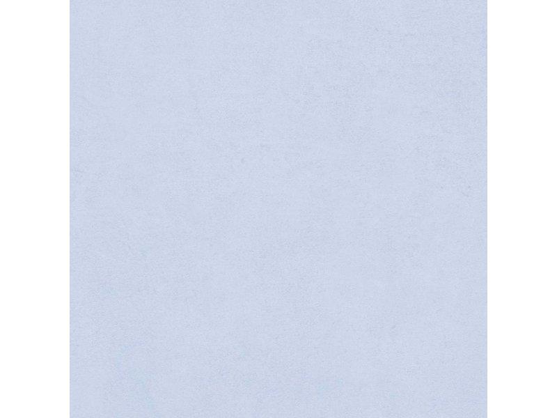 Bodenfliese Vintage Brügge Blau - 22,3 cm x 22,3 cm
