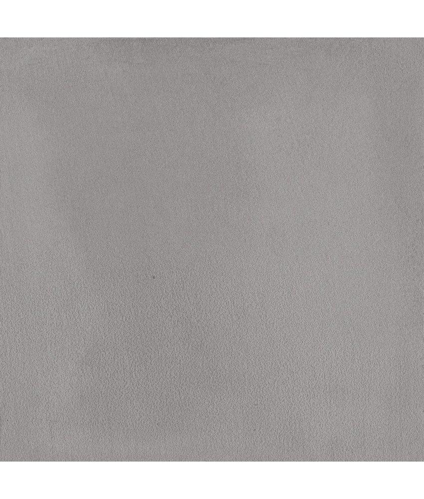 Bodenfliese Vintage Marrakesh Grau - 18,6 cm x 18,6 cm