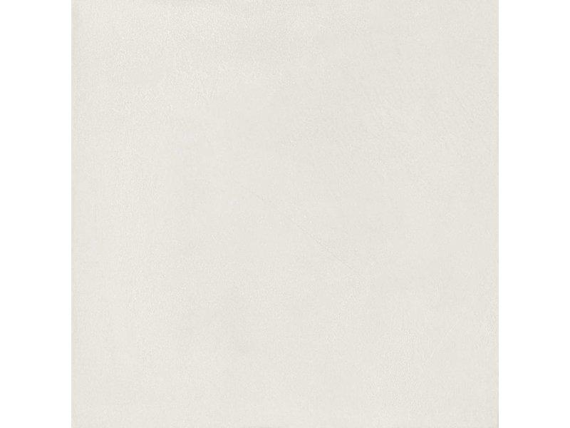 Bodenfliese Vintage Marrakesh Ivory - 18,6 cm x 18,6 cm