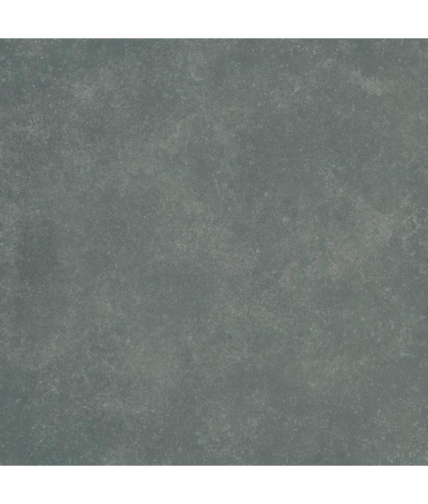 Terrassenplatte Feinsteinzeug Bluestone Grey - 60 cm x 60 cm