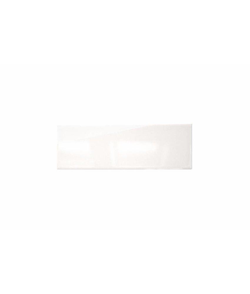 Wandfliesen Gunstig Und Bequem Online Bestellen Mosaic Outlet