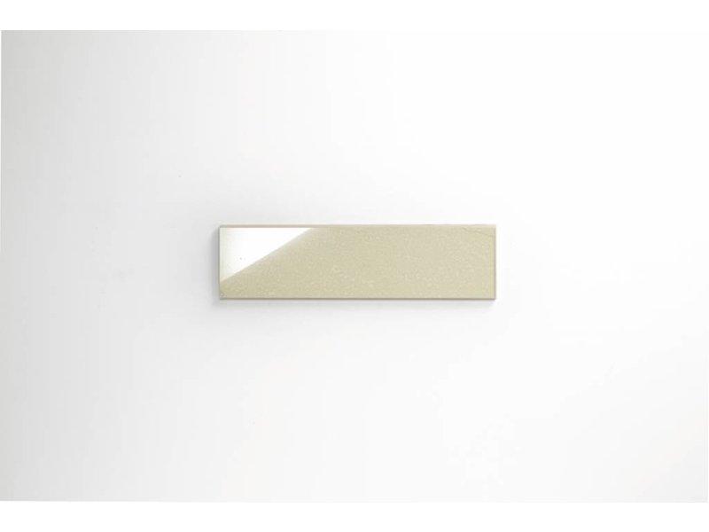 Feinsteinzeug Sockel - LOIRE beige - 8x30 cm