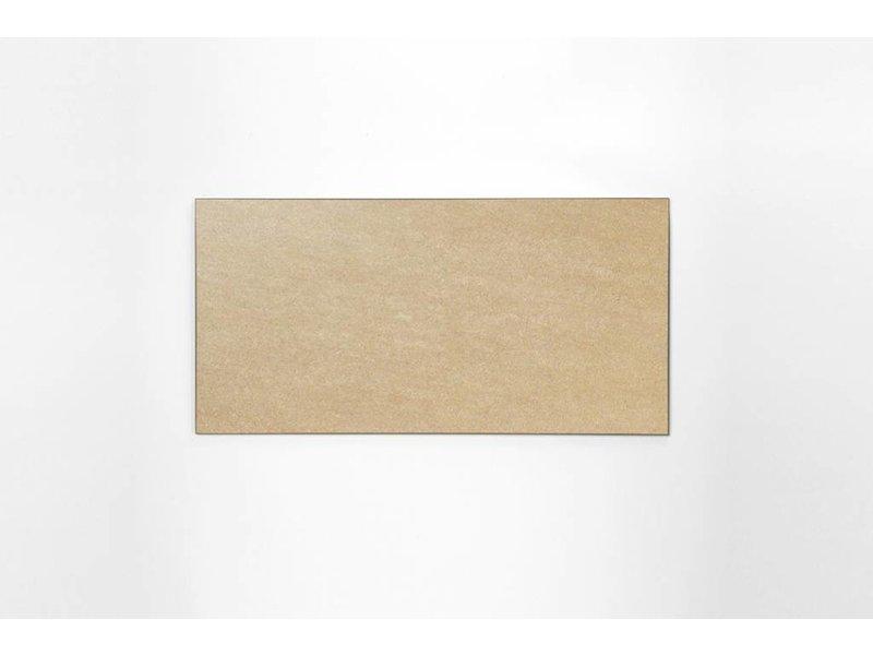 Feinsteinzeug unglasiert - PICCADILLY beige - 30x60 cm