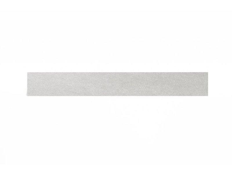 Sockel - PICCADILLY hellgrau - 8x60 cm