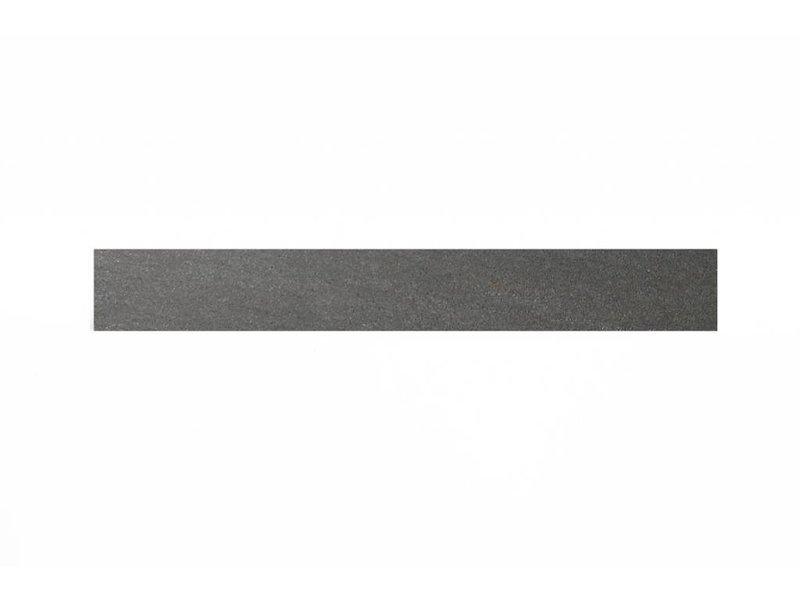 Sockel - PICCADILLY dunkelgrau - 8x60 cm