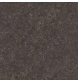Terrassenplatten - TERRA+ Belgium Stone dunkelgrau - 60x60x2 cm