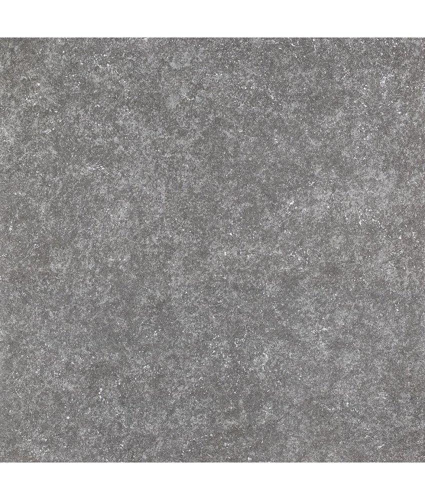 Terrassenplatten - TERRA+ Cloud Gris - 60x60x2 cm
