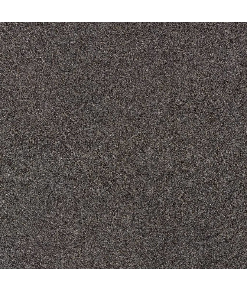 Terrassenplatten - TERRA +Cloud Noir - 60x60x2 cm