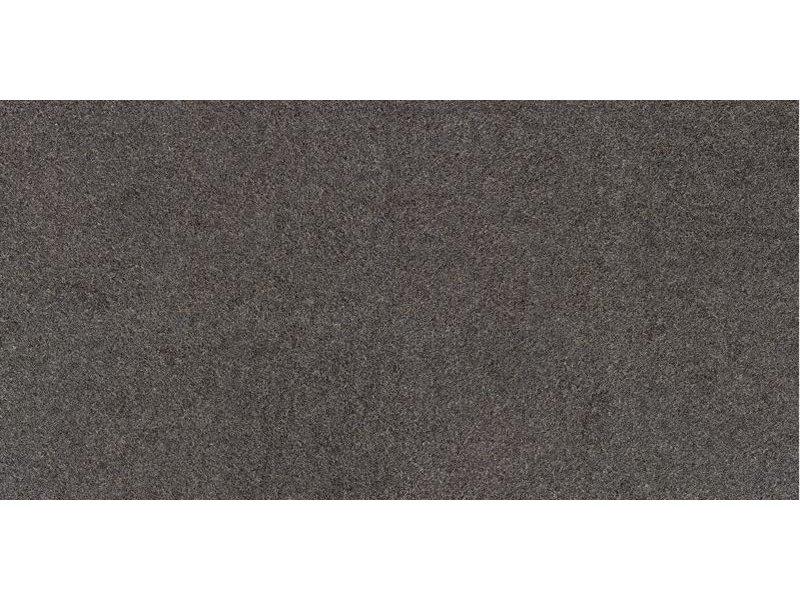 Terrassenplatten - TERRA +Cloud Noir - 40x80x2 cm