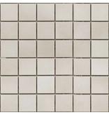 BÄRWOLF BÄRWOLF Keramikmosaik Grip Ahorn GTM-16803 - 31,4 cm x 31,4 cm