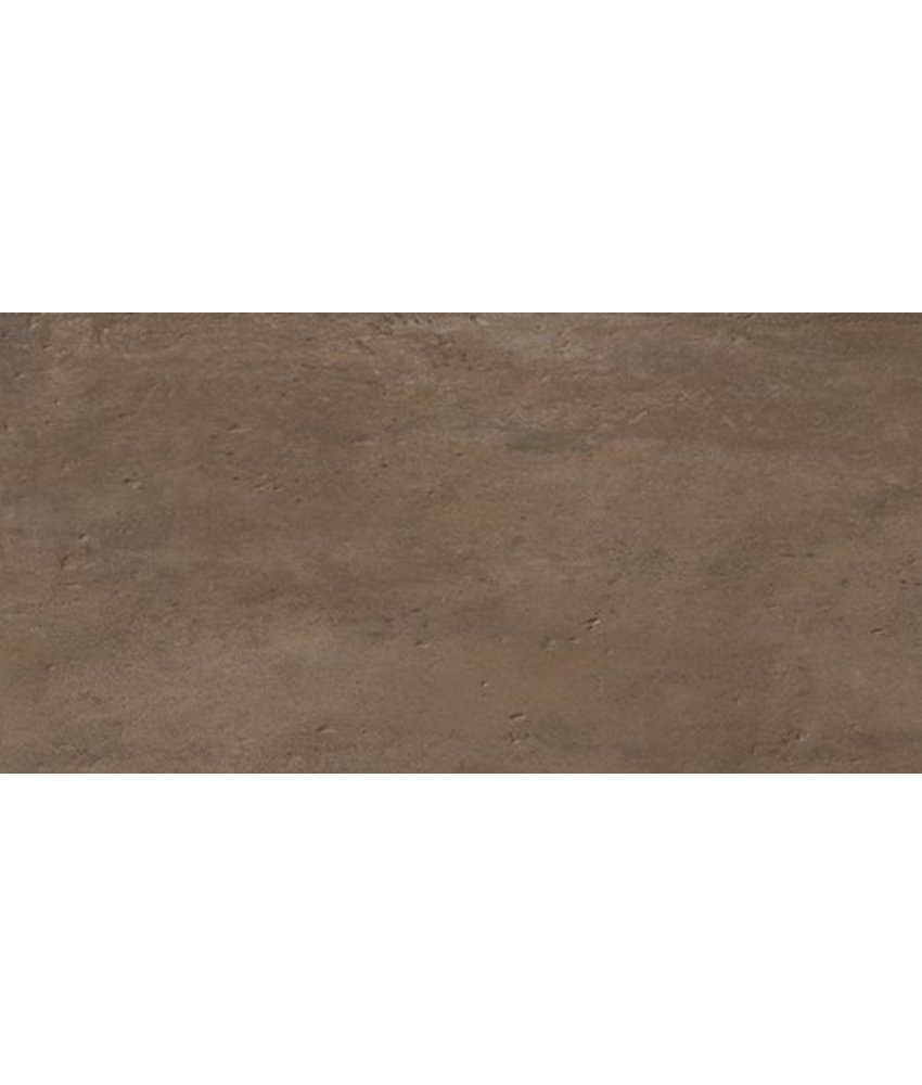 Bodenfliese Surface copper lapato - 60x60 cm