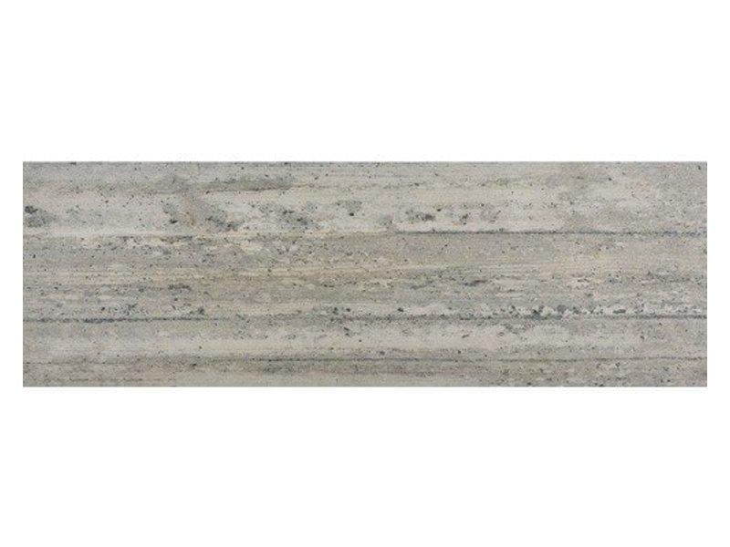 Bodenfliese Copendium Antico Feinsteinzeug glasiert matt- 30 cm x 90 cm x 1 cm
