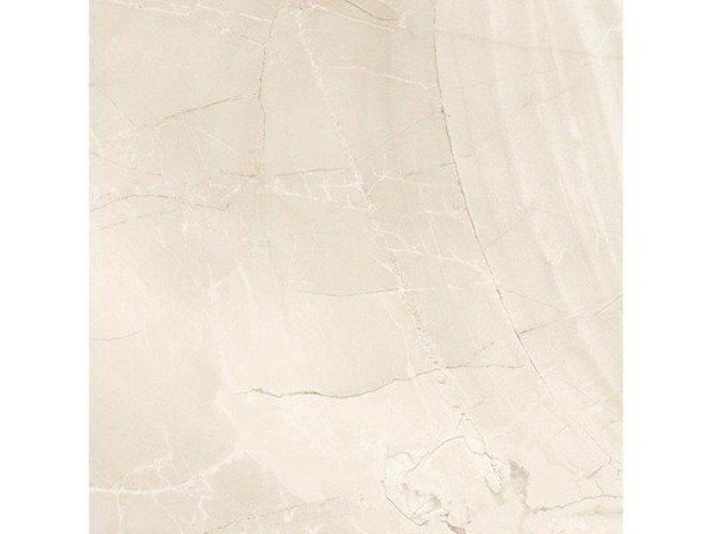 ... Bodenfliese Crystal Beige Feinsteinzeug Matt   60,4 Cm X 60,4 Cm X