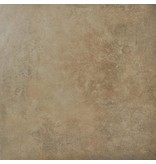 Bodenfliese Dolmen Cotto Feinsteinzeug matt - 80 cm x 80 cm x 1 cm