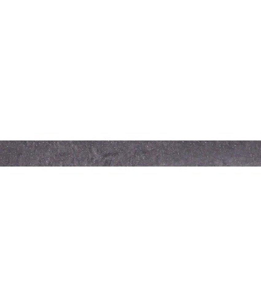 Bodenfliese Loading Graphit poliert - 6 cm x 60 cm x 1 cm